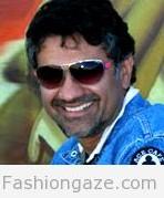 Arjun Khanna Designer