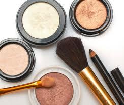 Soft Makeup Trend