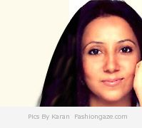 Anamika Khanna Associate Member