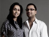 Ankur & Priyanka