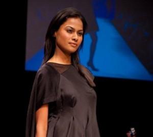 Anuradha Nayudu