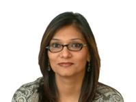 Charu Prashar