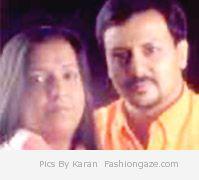 Lalit & Sunita Jalan