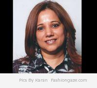 Neeta Bhargava