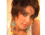 Nida Mahmood