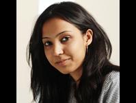 Shipra Gupta
