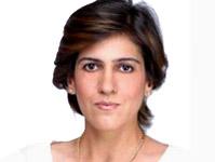 Sonia Jetleey
