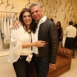REYNU TAANDON LAUNCHED HER SECOND STORE