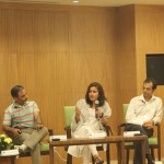 Fortis Memorial Research Institute hosted Gurgaon ...