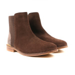 Carlton London Winter Boots – A perfect brew of sn...