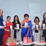 Designer Niket Mishra hosts a grand event for laun...